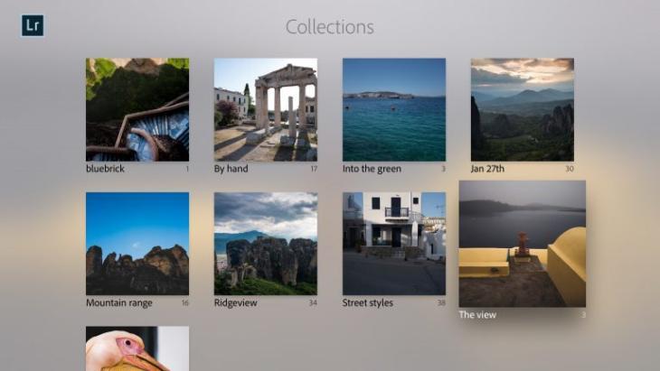 Imagen: Adobe