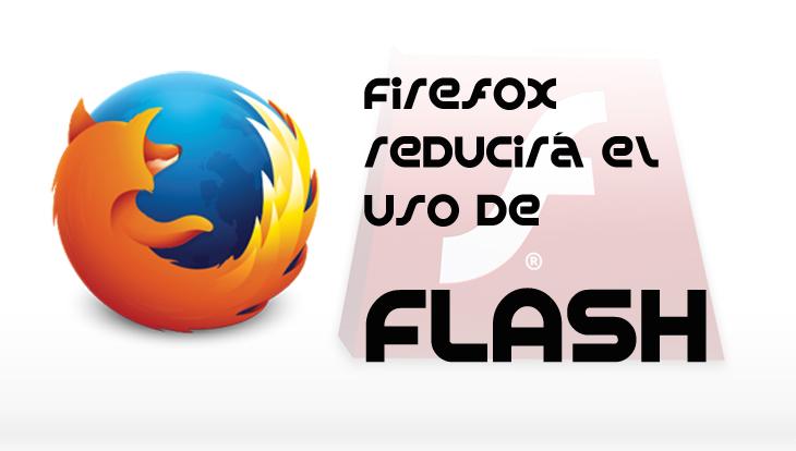 firefoxreduccionflash