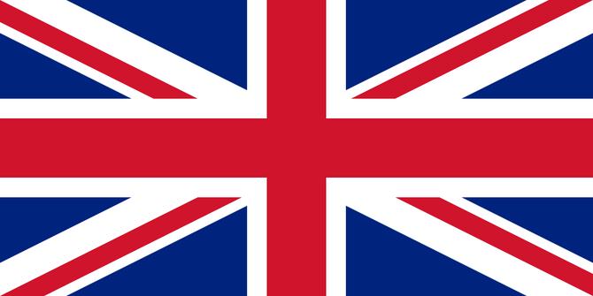 rsz_flag_of_the_united_kingdom