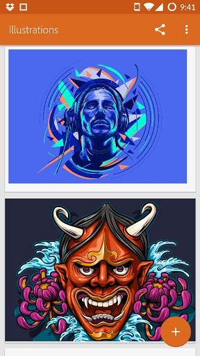 adobe-illustrator-draw-2000093-0-s-307x512