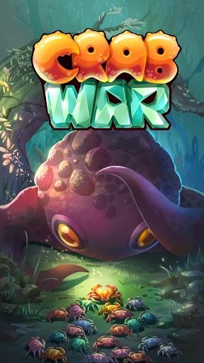 crab-war-41-0-s-307x512