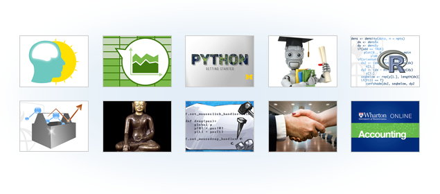 cursos-populares-coursera