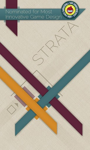strata-free-20140106-0-s-307x512
