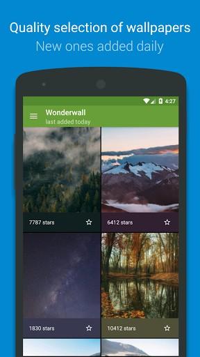 wonderwall-wallpapers-7-1-s-307x512