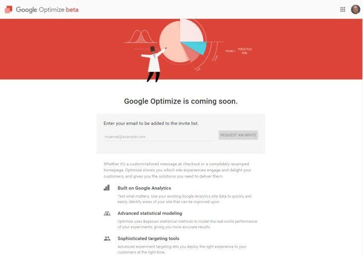 googleoptimize