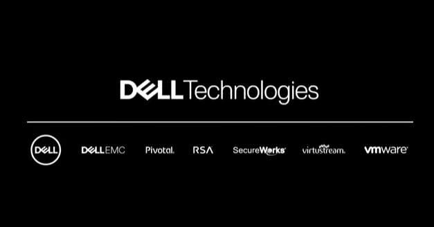 Dell recortará 3 mil puestos de trabajo tras cerrar acuerdo por EMC