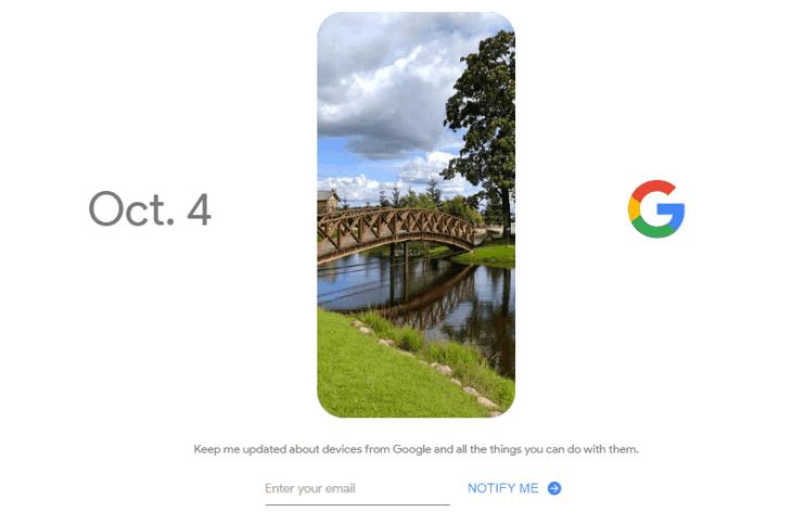 nuevos-google-pixel
