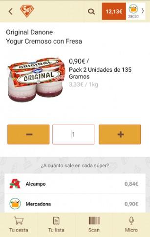 soysuper-supermercados-32-1-s-307x512