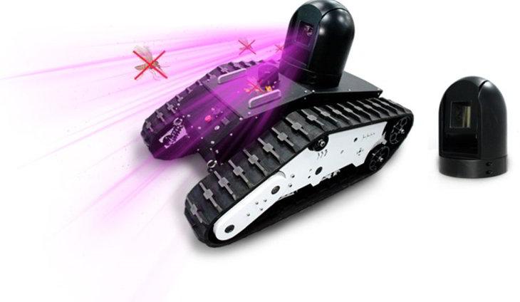 tanque-mata-mosquitos-laser