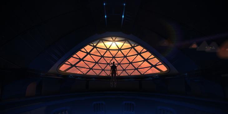 viaje-a-marte-spacex
