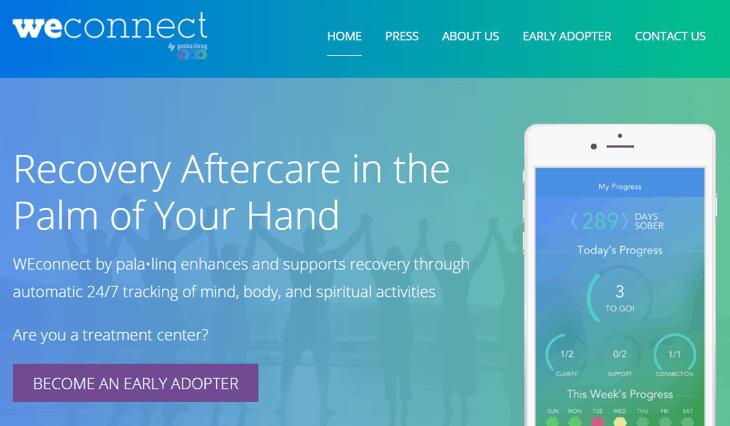 weconnect-app-adicciones