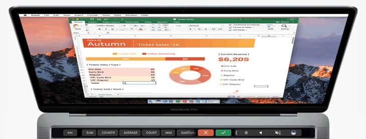 office-para-mac-touch-bar