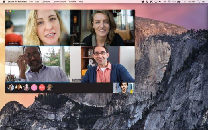 skypeempresarial-mac