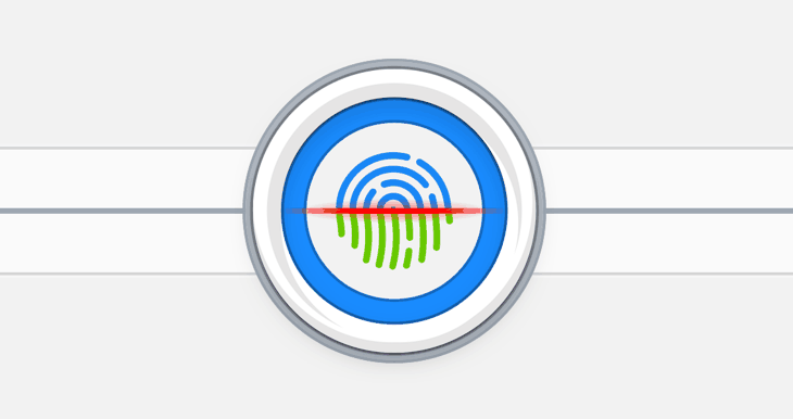 touch-id-1password