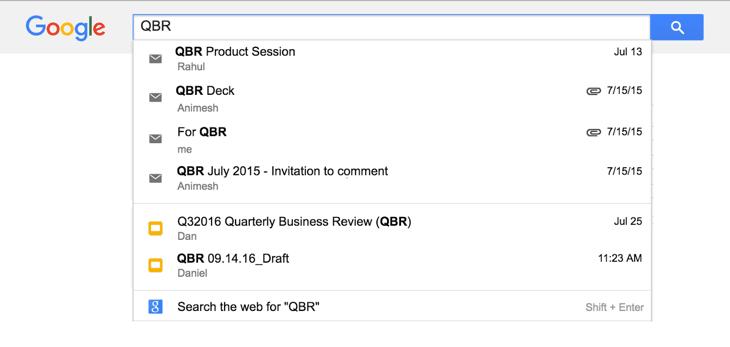 busqueda-integrada-drive-gmail