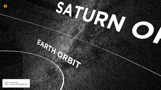 galaxia-mapa-3d