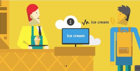 Imagen de cntk.ai, de Microsoft