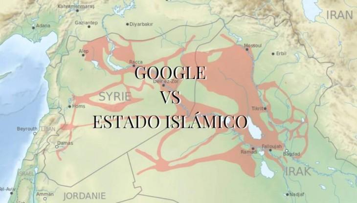 google islam