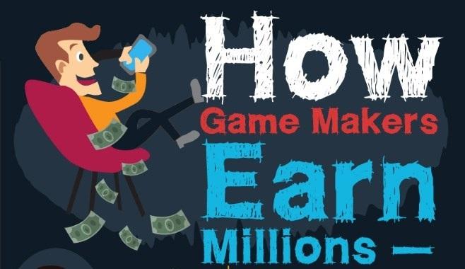 juegos-moviles-millones