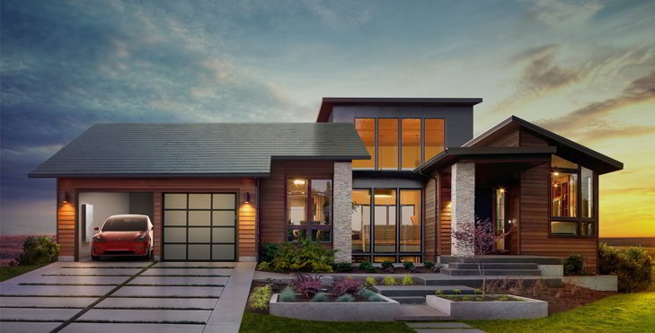techo-solar-tesla