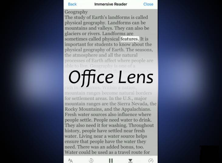 officelens-ios