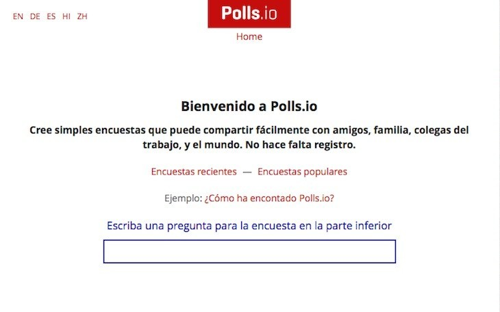 polls-io