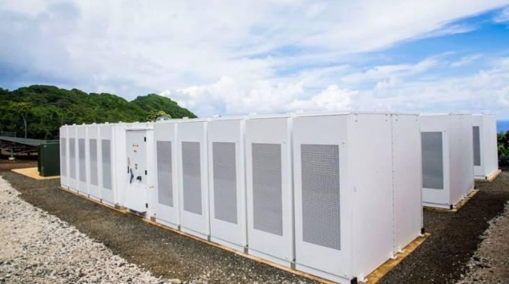 Imagen; Blog de SolarCity
