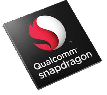 qualcommsnapdragon