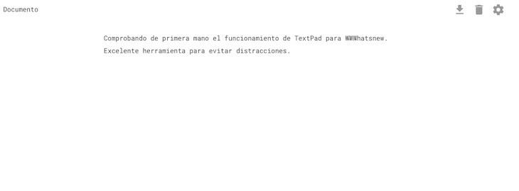 textpad1