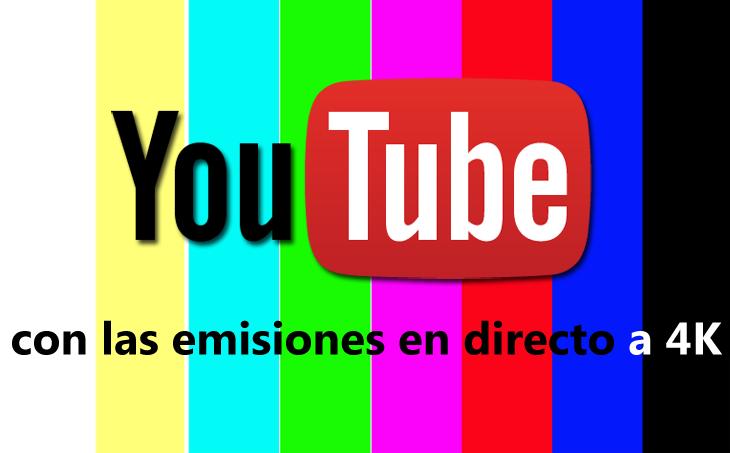 youtube4klivestreaming