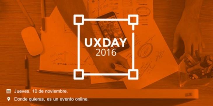 uxday