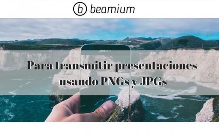 beamium