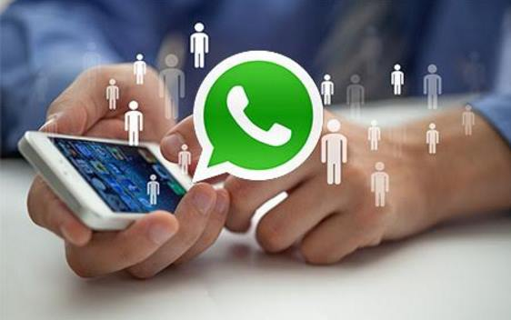 5 razones a favor de WhatsApp marketing