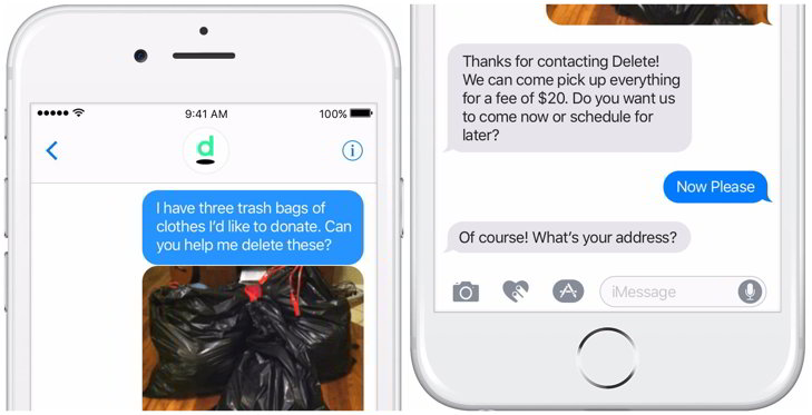 delete-servicio-reciclaje