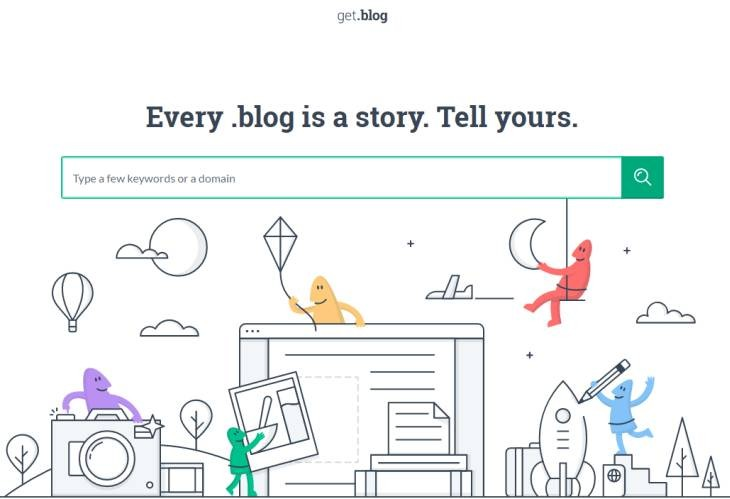 dominio-punto-blog