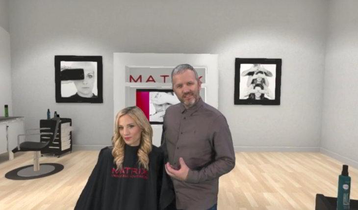 peluqueria-realidad-virtual