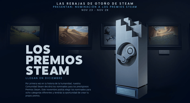 premios-steam