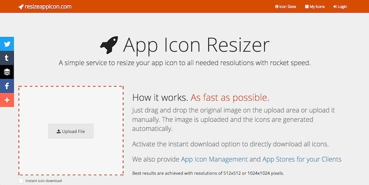 app-icon-resizer