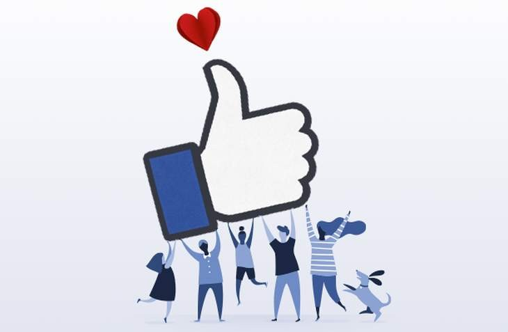 facebook-pulgar