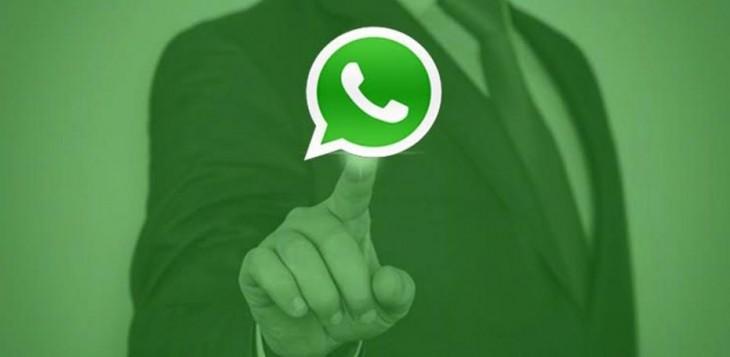 El futuro del Marketing pasa por WhatsApp