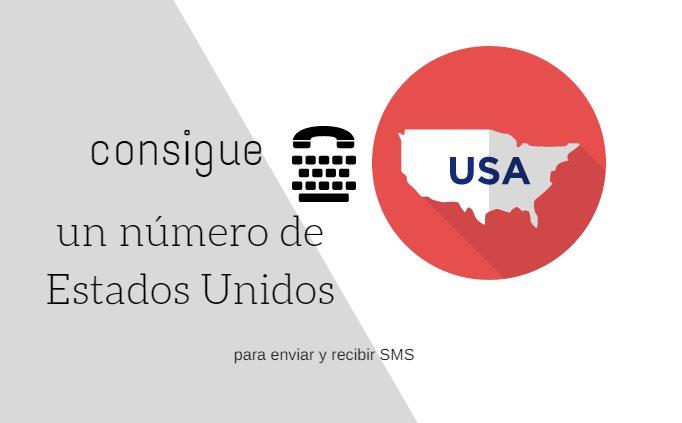telefonos de escort Estados Unidos