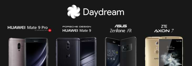 daydream-ready_phones
