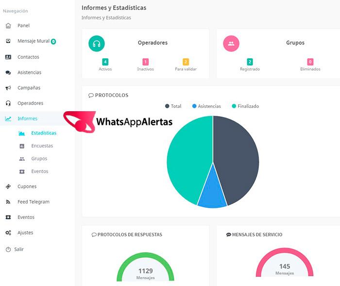 Whatsapp-Plataforma-Atencion-al-Cliente