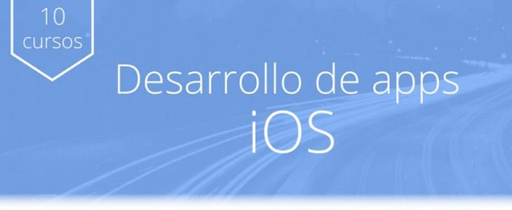 app iOS