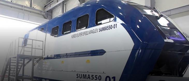 imagen: Korea Railroad Research Institute
