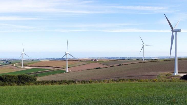 generación energía costa rica llegó fuentes limpias 2016