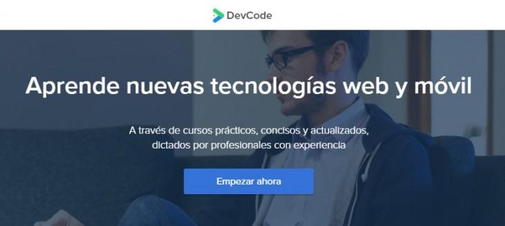 devcode.la