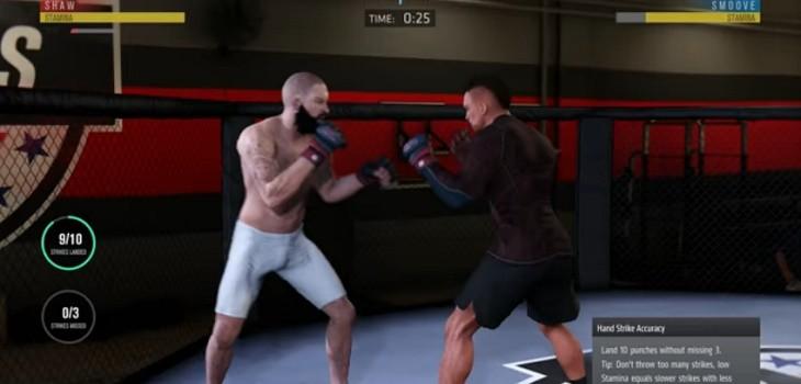 Juegos para PlayStation 4 que se estrenarán a comienzos de febrero