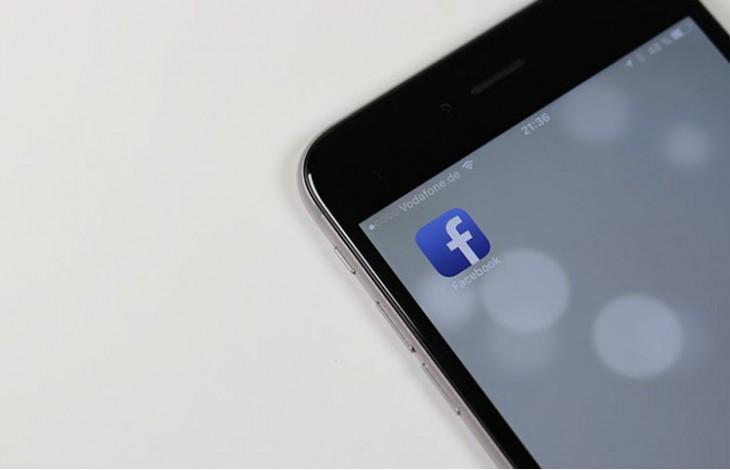 Facebook crea una nueva unidad de tiempo