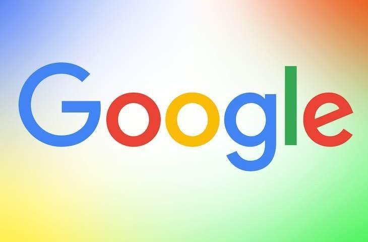 Google prueba tecnología que facilita la ubicación de llamadas a servicios de emergencias